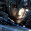 Noctis Lucis Caelum