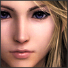 http://www.life-stream.it/avatar/media/ffvsxiii/stella01.jpg