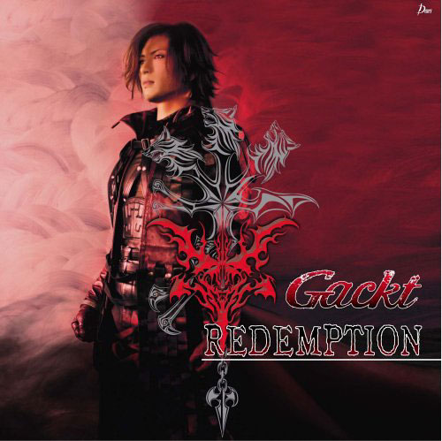 http://www.life-stream.it/jmel/gackt/cover/cover_redemption.jpg